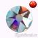 Стразы из Китая огранки Xirius (2088-16 граней)