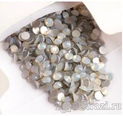 Купить китайские стразы White Opal ss20
